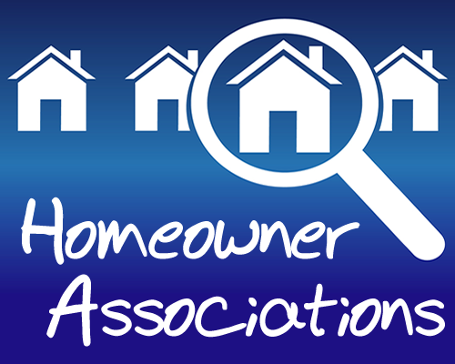 What Is The Value Of A Homeowner Association?